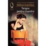 Tangou pentru Lisandra