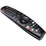 Telecomanda LG Magic Remote AN-MR20GA