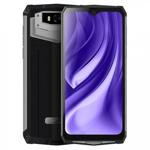 Telefon mobil Blackview BV9100, 4GB RAM, 64GB ROM, Android 9.0, MediaTek Helio P35, PowerVR GE8320, Octa-Core, 6.3 inch, 13000 mAh, Dual Sim