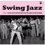 Swing Jazz - Vinyl