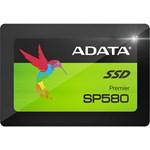 SSD ADATA Premier SP580 120GB SATA3 2.5 inch asp580ss3-120gm-c