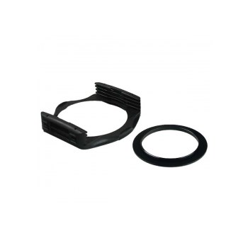 "Cokin Snap BA-400A-37 - holder + inel adaptor sistem ""A"" 37mm"