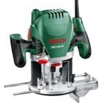 Masina de frezat Bosch POF 1200 AE 1.2kW 060326a100