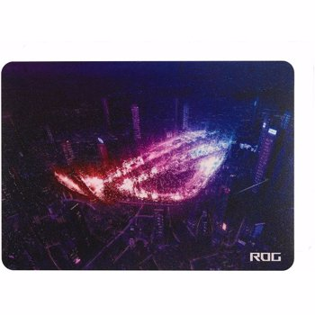 Mousepad Asus ROG Strix Slice