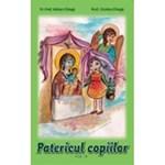 Patericul Copiilor Vol.2 - Adrian Chiaga, Cristina Chiaga
