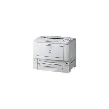 Epson Imprimanta laser monocrom A3 AcuLaser M7000DTN