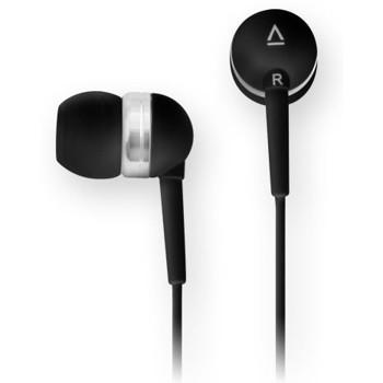 Casti In Ear Creative EP-630 Negre 51mz0085aa020