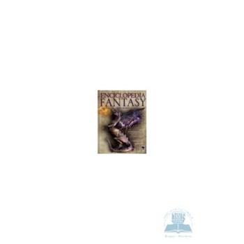 Enciclopedia fantasy - Judy Allen