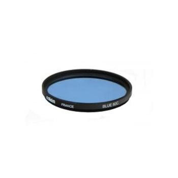 Cokin S025-49 Blue 82C 49mm