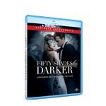 Cincizeci de umbre intunecate DVD