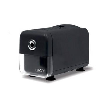 Ascutitoare electrica 220V Daco pentru creioane