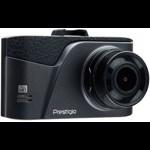 Camera video auto Prestigio RoadRunner 350