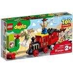 LEGO® DUPLO Trenul Toy Story 10894