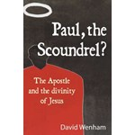 Did St Paul Get Jesus Right?: The Gospel According to Paul