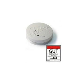 Alarma pentru fum REER 8011 8011