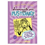 Insemnarile Unei Pustoaice Vol.8 - Rachel Renee Russell