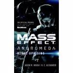 Mass Effect - Andromeda (Mass Effect)