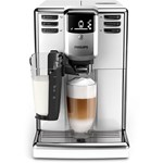 Philips Series 5000 LatteGo EP5331/10 automata