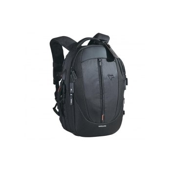 VANGUARD UP-Rise II 45 - Rucksack for camera and lenses