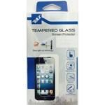 Folie de protectie Tellur Tempered glass 3D pentru Samsung S6 Edge margini curbate Silver