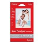 Hartie Foto Canon Glossy GP-501 10 x 15 100 sheets