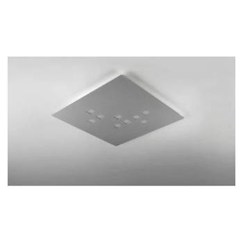 CATTANEO CEILING LAMP PLATEAU