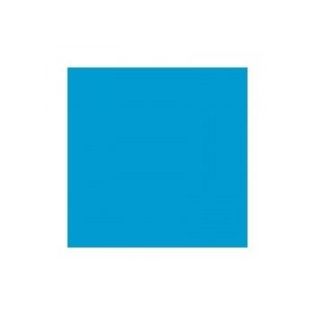 Colorama fundal carton 2.72 x 11m - Lagoon