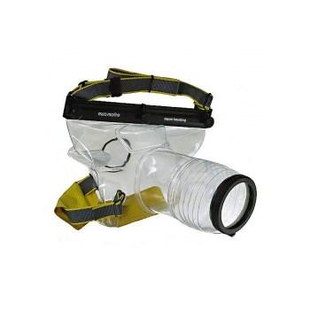 Ewa-Marine U-AZ - husa subacvatica pentru aparate SLR cu zoom lung