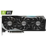 Placa video GIGABYTE GeForce RTX 3070 GAMING OC 8GB GDDR6 256-bit N3070GAMING OC-8GD