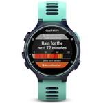 Ceas sport Forerunner 735XT Wrist Heart Rate