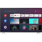 """Televizor LED Sharp 101 cm (40"""") 40BL2EA, Ultra HD 4k, Smart TV, Android TV, WiFi, CI+ (Negru)"""