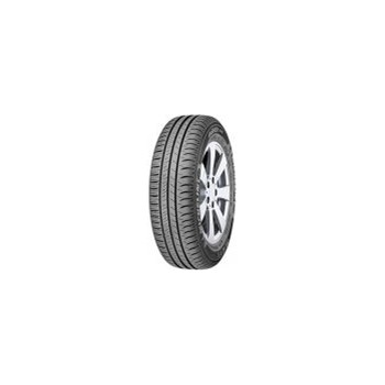 Anvelopa Vara Michelin Energy Saver+ Grnx 185/65 R15 88 T