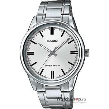 Ceas barbatesc Casio MTP-V005D-7A