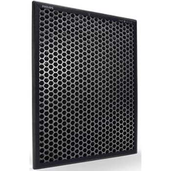 Filtru carbon activ PHILIPS Nano Protect FY141330 fy1413/30