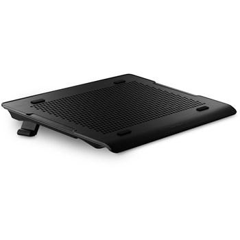 Cooler Master cooler notebook NotePal A200, maxim 16 inch, negru