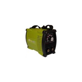 Invertor sudare ProWeld ROC-140I