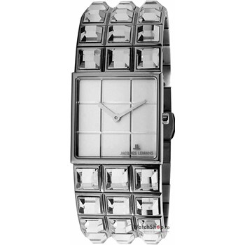 Ceas Jacques Lemans HOLLYWOOD 1-1262B