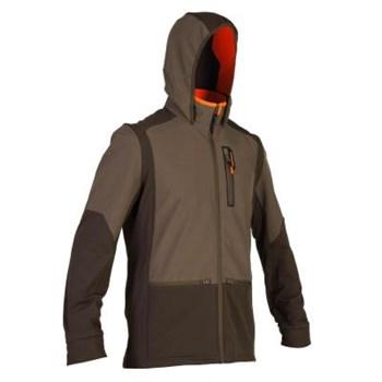Jachetă HYBRID 900 SOLOGNAC