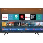 Televizor LED 139cm HISENSE H55B7100 4K Ultra HD Smart TV H55B7100