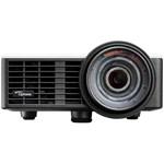 Videoproiector Optoma ML1050st LED DLP Short Throw WXGA 1000 ANSI 20000:1
