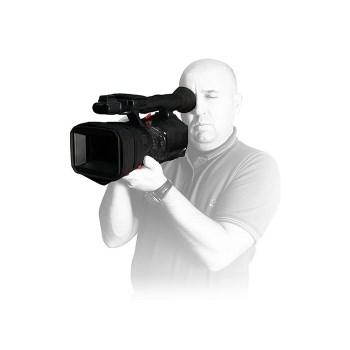 Foton PC23 - husa protectie pentru Sony HDR-FX1000