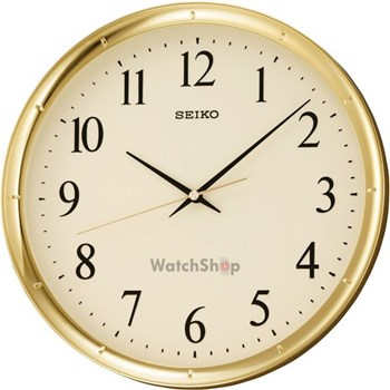 Ceas de perete Seiko QXA417G