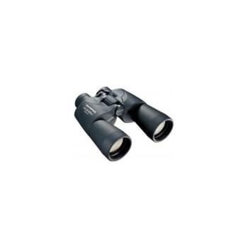 Binoclu Olympus N1240482 10x50 DPS-I