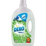 Detergent automat lichid DERO Ozon Roua Muntelui 4.2l