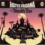 Hotel Cabana - Romanian Edition