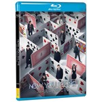 Jaful Perfect 2 (Blu Ray Disc) / Now You See Me 2