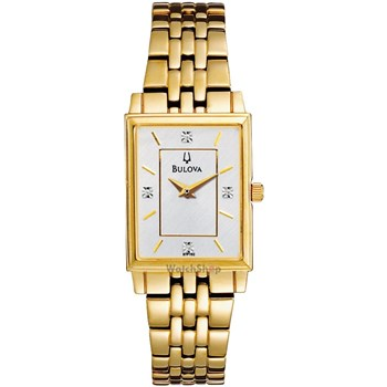 Ceas Bulova DIAMOND 97P102