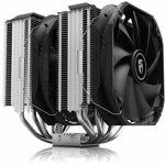 Cooler Procesor Deepcool Assassin III DP-GS-MCH7-ASN-3