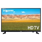 Televizor LED Samsung 32T4002, 80 cm, HD Ready
