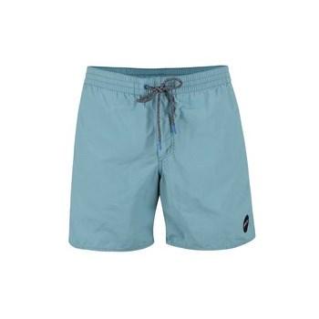 Pantaloni de plaja O'Neill Vert turcoaz